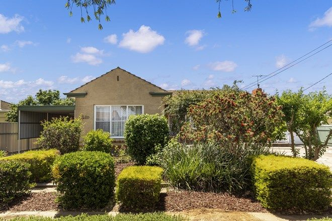 Picture of 13 Daly Street, SOUTH PLYMPTON SA 5038