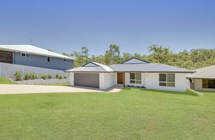 Picture of 39 Forrester Way, Yeppoon QLD 4703