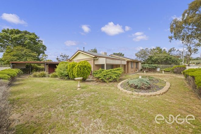 Picture of 36 Justinian Street, ELIZABETH DOWNS SA 5113
