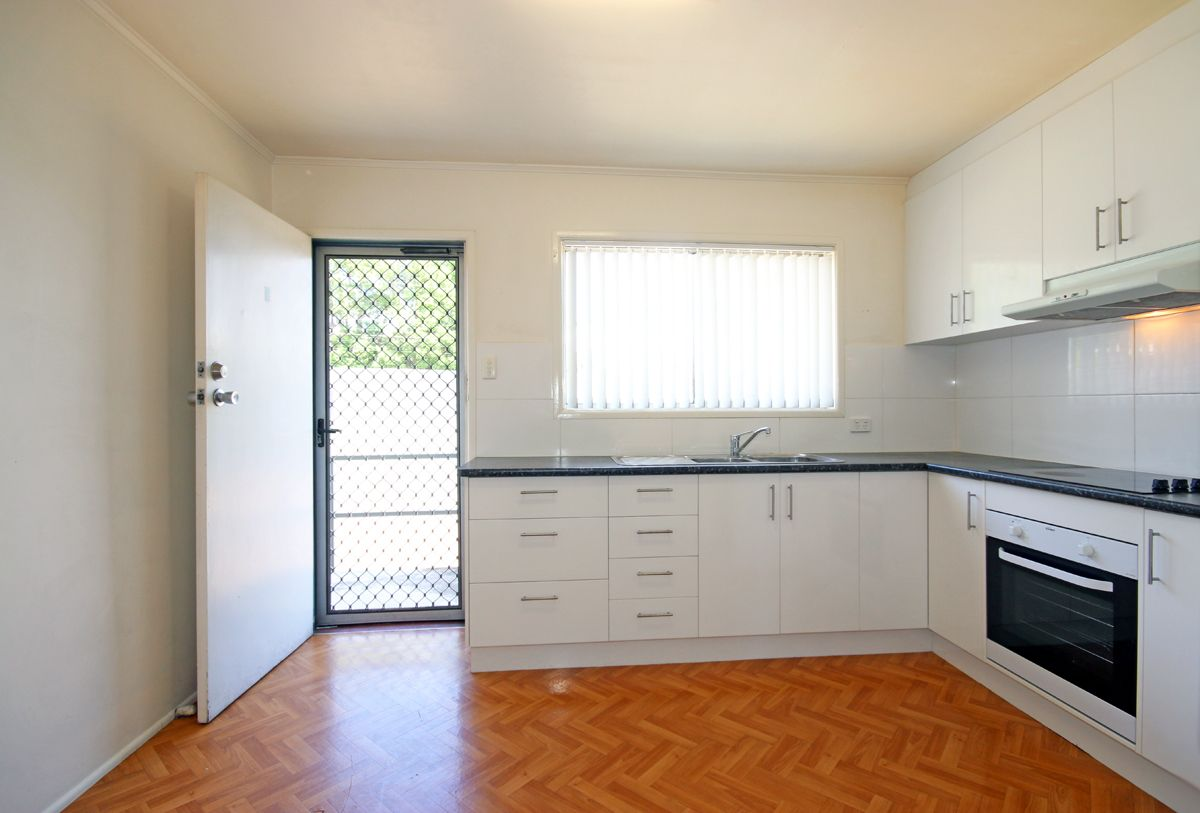 1/567 Wynnum Road, Morningside QLD 4170, Image 0