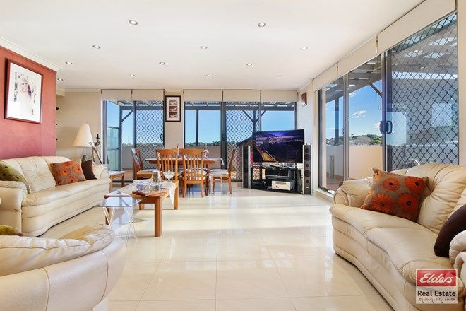 Picture of 49 HENDERSON ROAD, ALEXANDRIA NSW 2015