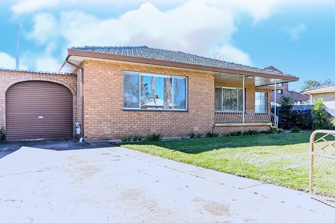 Picture of 3 Gum Street, LEETON NSW 2705