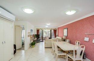 Picture of E02/1 Great Hall Drive, Miami, Miami QLD 4220