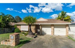 Picture of 254 Mildura Drive, Helensvale QLD 4212