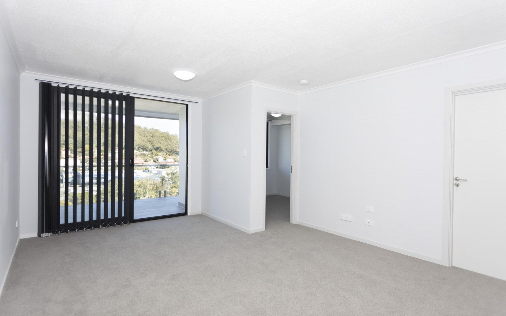 29 Raffles Street, Mount Gravatt East QLD 4122, Image 0