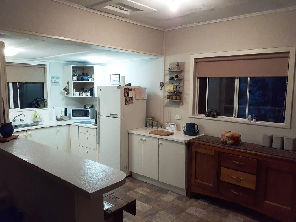 4 Mount Street, Melrose SA 5483, Image 0