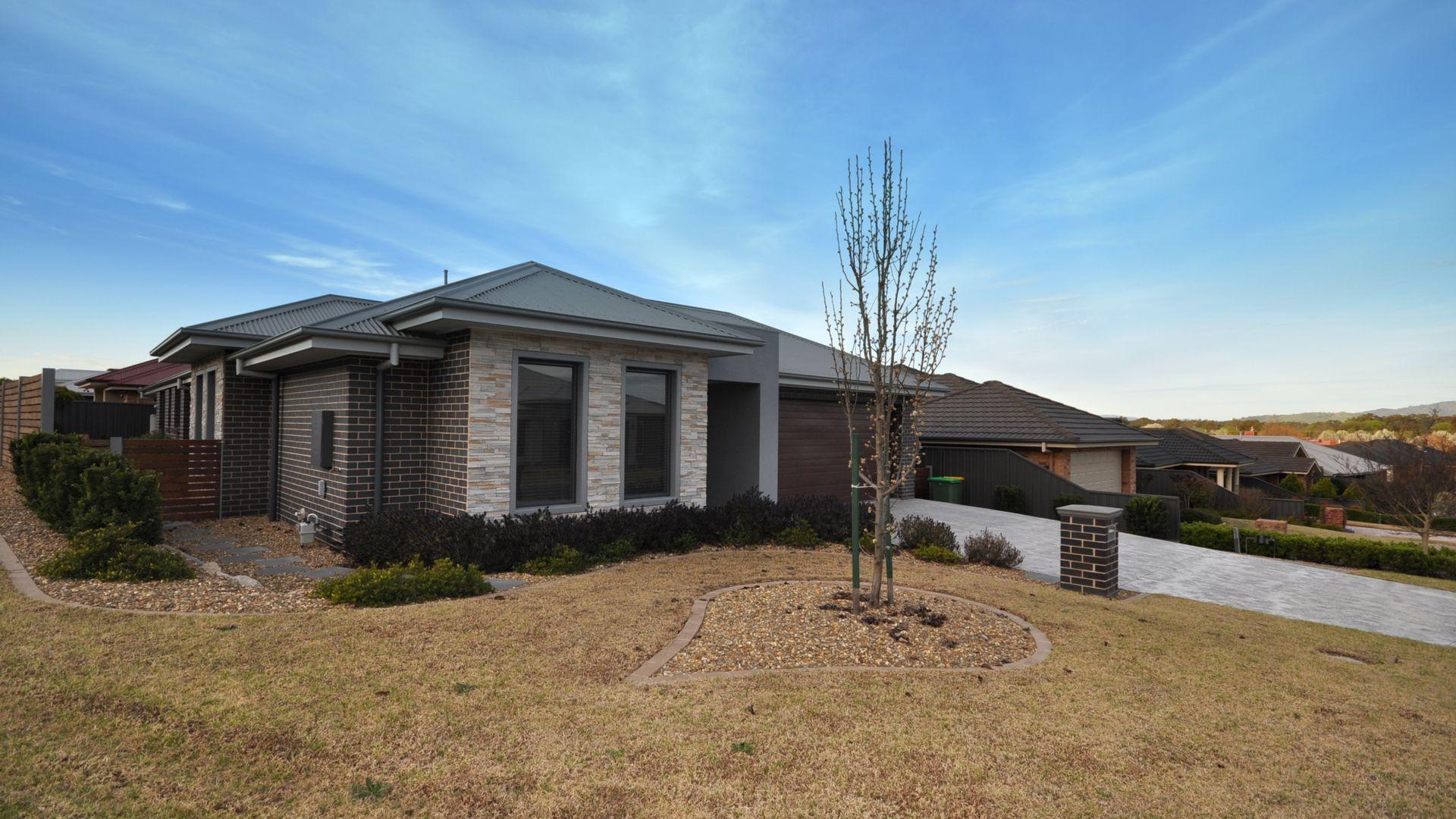 16 Samuel Place, Albury NSW 2640, Image 16