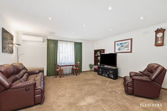 Picture of 18 King Street, DONCASTER EAST VIC 3109
