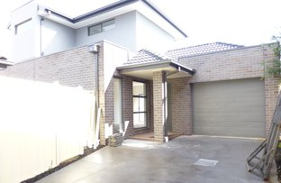 Picture of 30a Grantham Pde, St Albans VIC 3021