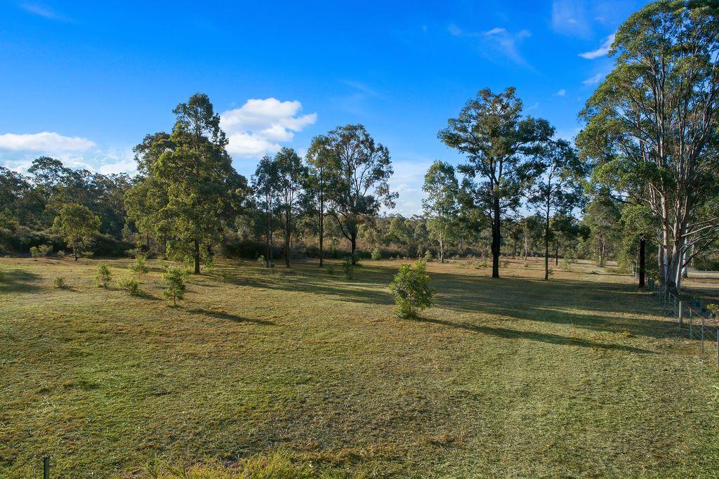 Mulgoa NSW 2745, Image 0