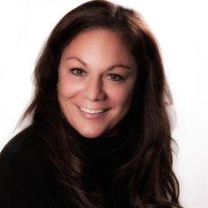Sasha Stevens, Sales representative