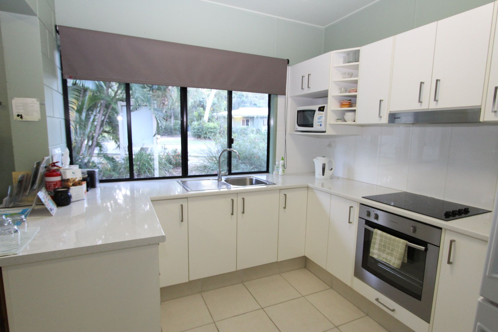 42 Warboys St (frontage To Sooning St), Nelly Bay QLD 4819, Image 1