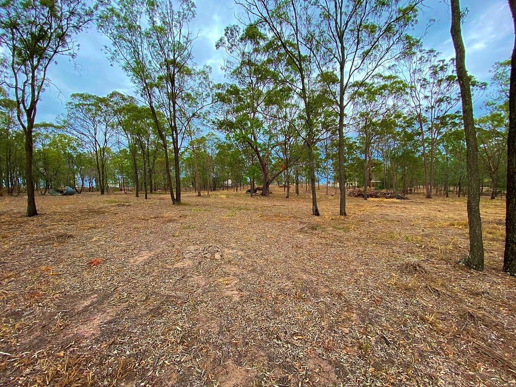 9 Cemetery Road, Plainland QLD 4341, Image 1