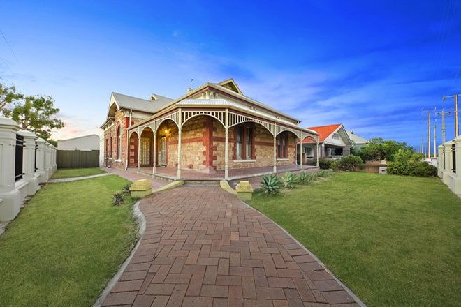 Picture of 363 Military Road, LARGS BAY SA 5016