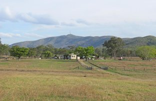 Picture of Dallarnil QLD 4621