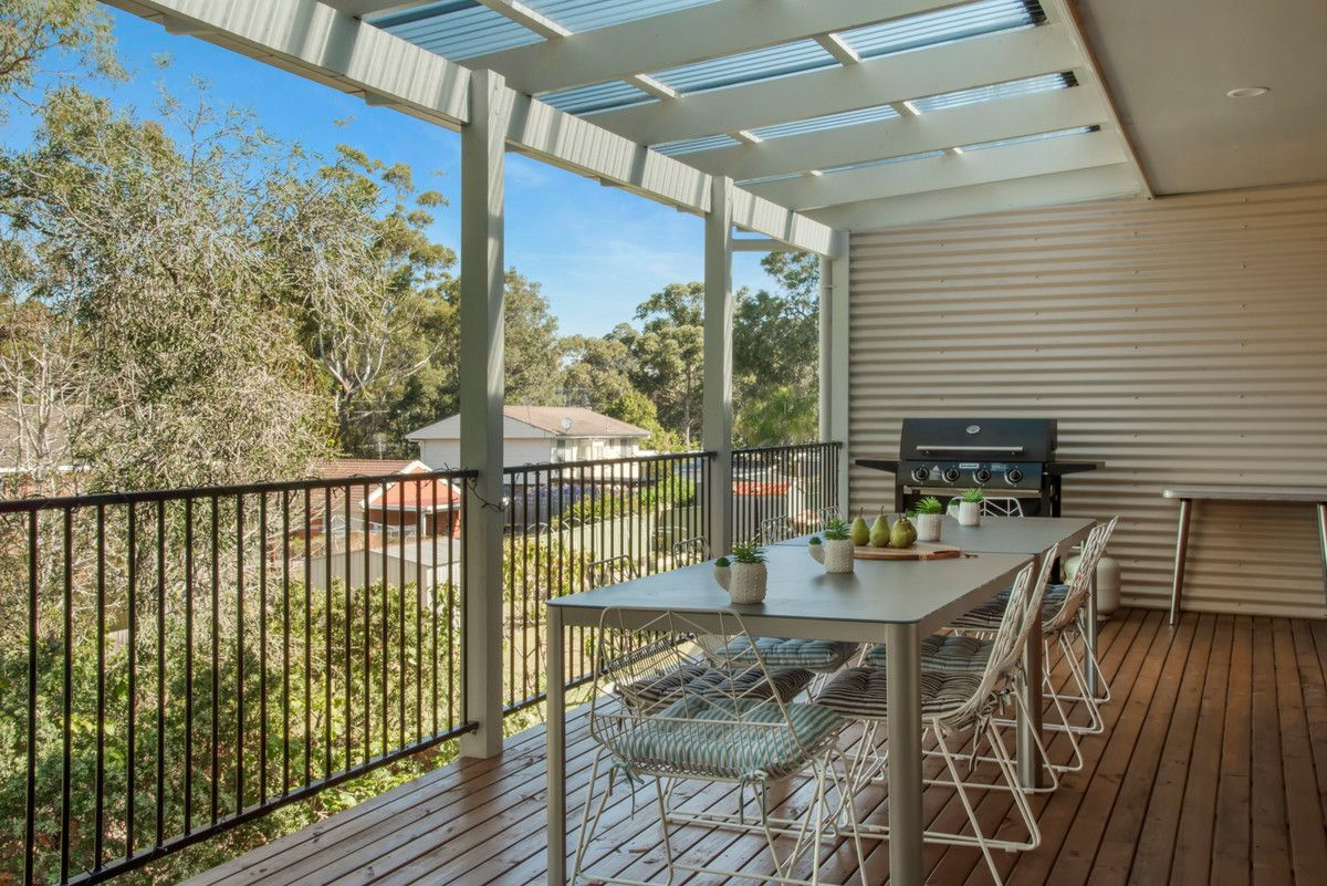 10 Parkview Parade, Mollymook NSW 2539, Image 0