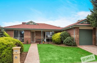Picture of 15 Armadale Drive, Narre Warren VIC 3805
