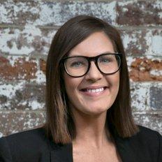 Samara Maynard, Property Manager