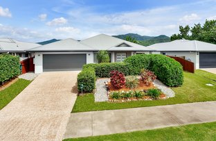Picture of 18 Seton Street, Trinity Park QLD 4879