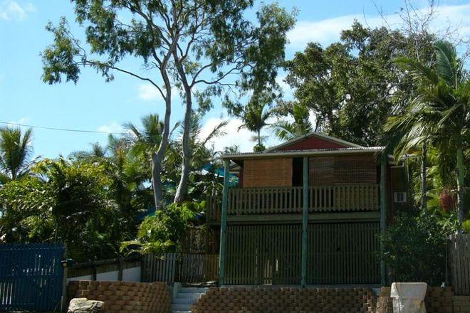 74 Mango Avenue, EIMEO QLD 4740