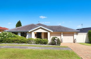 Picture of 142 Blueridge Drive, Blue Haven NSW 2262