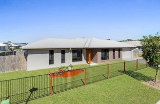 Picture of 28 Parkway Crescent, Caboolture QLD 4510