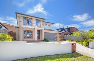 118 Norman Street, Ballarat North VIC 3350