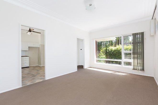 Picture of 14 Bimbadeen Avenue, MIRANDA NSW 2228