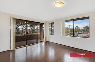 Picture of 4/9-13 Brandon Avenue, Bankstown NSW 2200