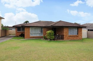 Picture of 21 Allison Avenue, Nowra NSW 2541