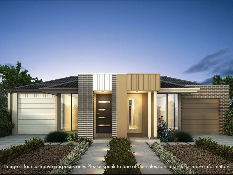 57A Olympic Avenue, Norlane VIC 3214, Image 0