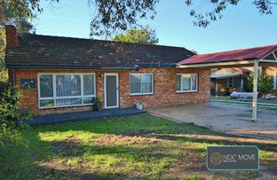 Picture of 10 Radney Street, Willagee WA 6156
