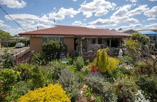 Picture of 267 Tor Street, Wilsonton QLD 4350