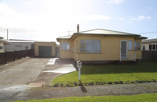Picture of 55 Main Road, Stanley TAS 7331