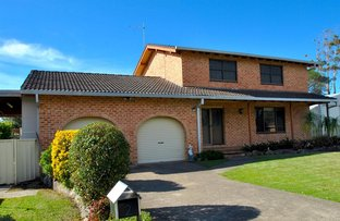 Picture of 2 Greenbank Grove, Culburra Beach NSW 2540