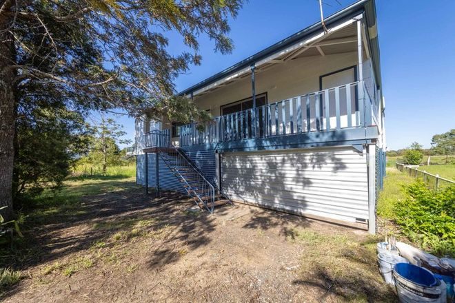 Picture of 37 Martin St, CORAKI NSW 2471
