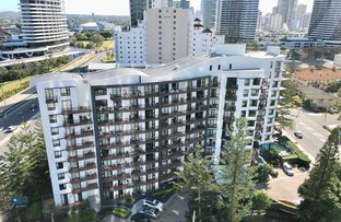 Picture of 309/30-34 Surf parade, Broadbeach QLD 4218
