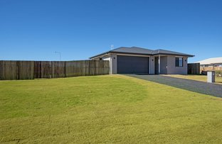 Picture of 7 Karto Street, Cambooya QLD 4358
