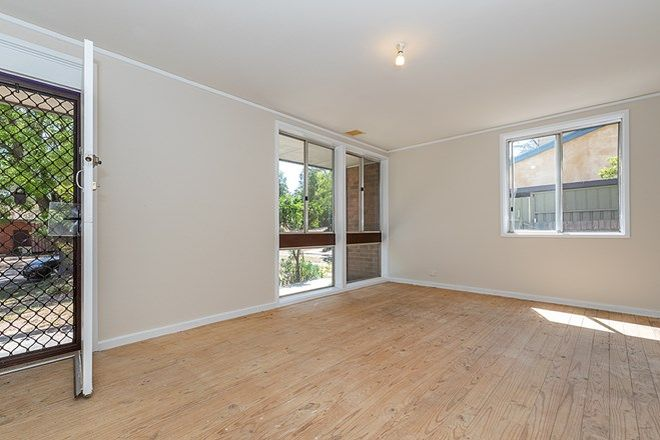 Picture of 5 Levey Place, MELBA ACT 2615