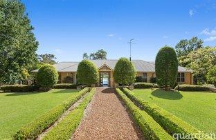 Picture of 19 Boronia Road, Glenorie NSW 2157