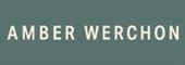 Logo for Amber Werchon Property