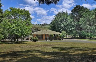 Picture of 60 Salisbury Road, Lauriston VIC 3444