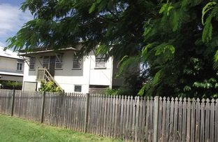 Picture of 40 North Quay, Scarborough QLD 4020