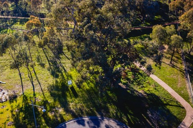 Picture of 140 Emma Way, GLENROY NSW 2640