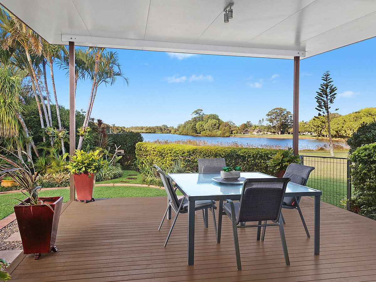 6 George Pearse Place, East Ballina NSW 2478, Image 1