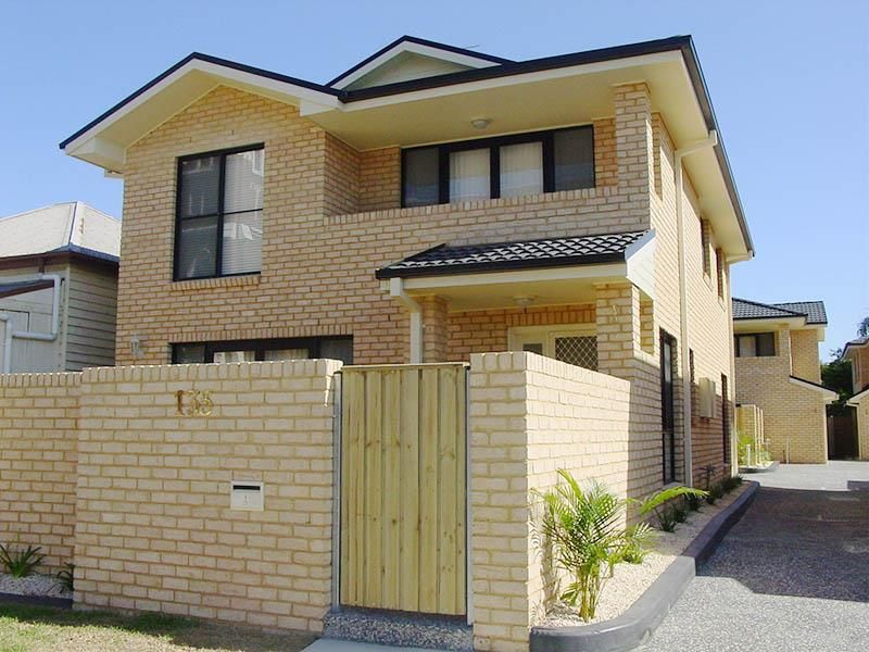 1/135-137 Denison Street, Hamilton NSW 2303, Image 0