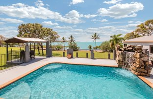Picture of 564 Miran Khan Drive, Freshwater Point QLD 4737