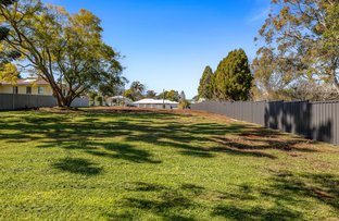 Picture of 3 New Street, Mount Lofty QLD 4350
