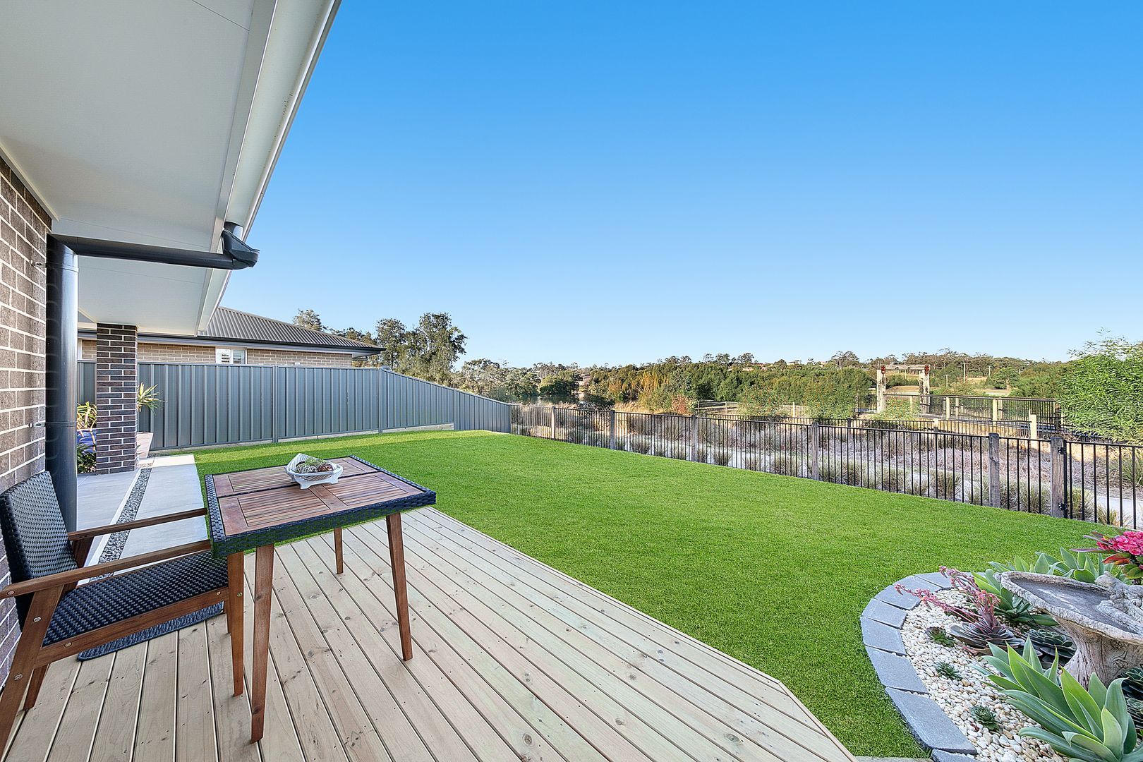 82 Grand Parade, Rutherford NSW 2320, Image 1