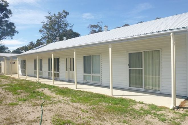 Picture of 11 Armstrong Drive, KALARU NSW 2550